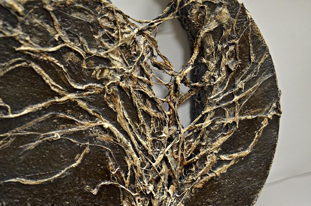 arthobbystudio lublin0021warsztaty powertex drzewo