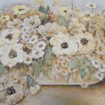 arthobbystudio lublin0022warsztaty kosz kwiatowy decoupage mixmedia skrzynia 150x150