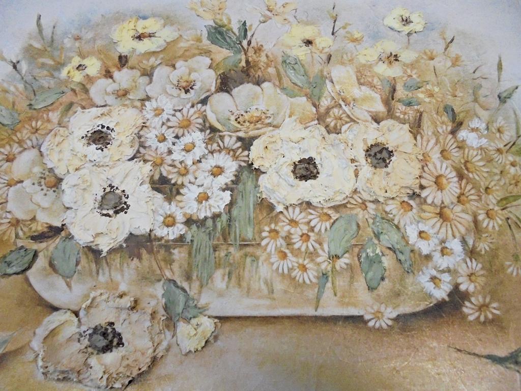 arthobbystudio lublin0022warsztaty kosz kwiatowy decoupage mixmedia skrzynia