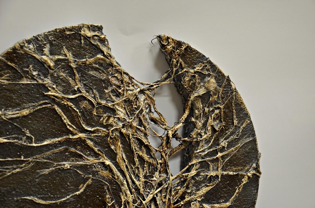 arthobbystudio lublin0023warsztaty powertex drzewo