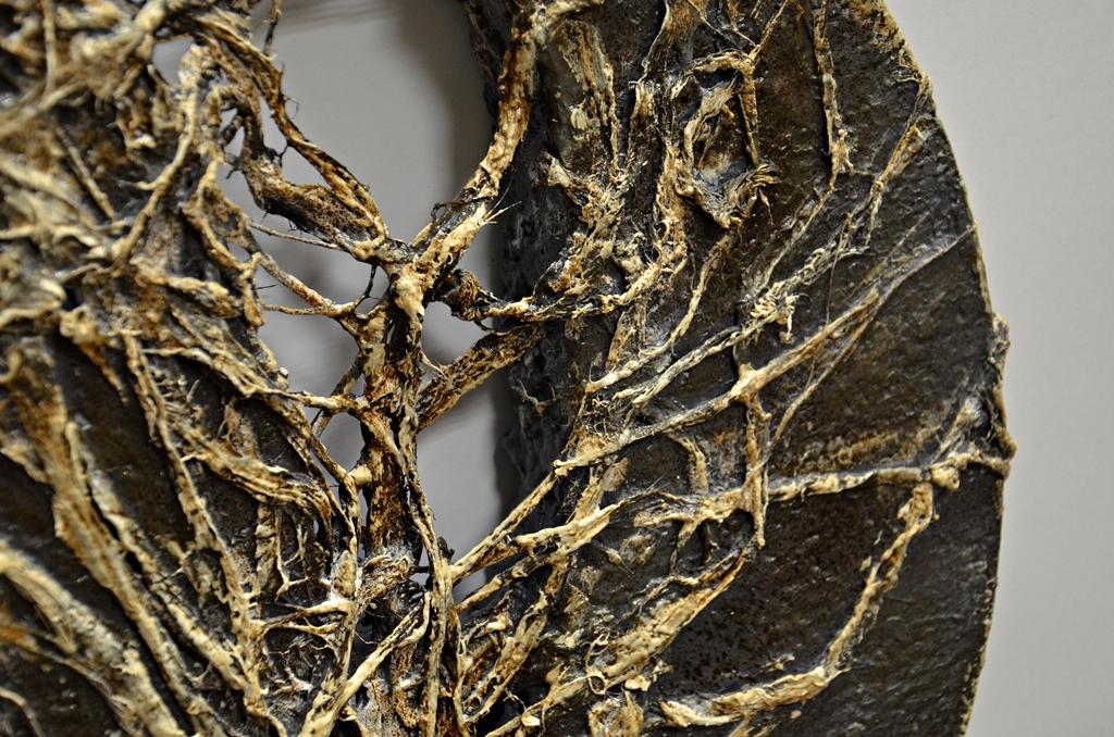 arthobbystudio lublin0024warsztaty powertex drzewo
