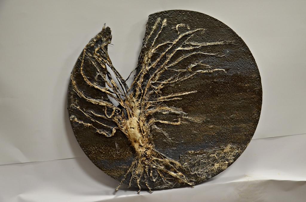arthobbystudio lublin0027warsztaty powertex drzewo