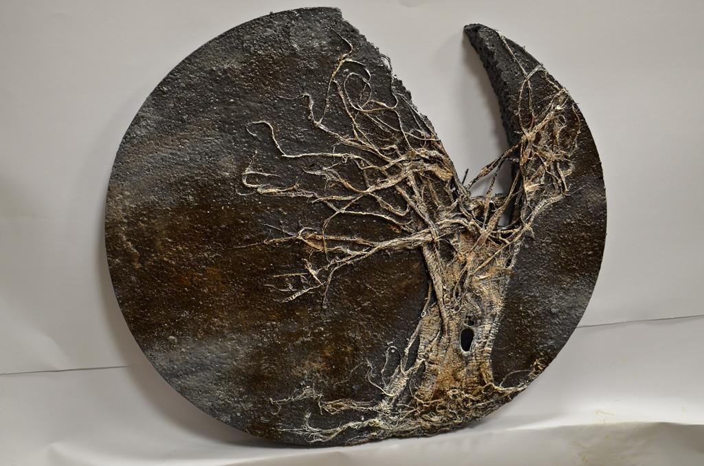 arthobbystudio lublin0030warsztaty powertex drzewo