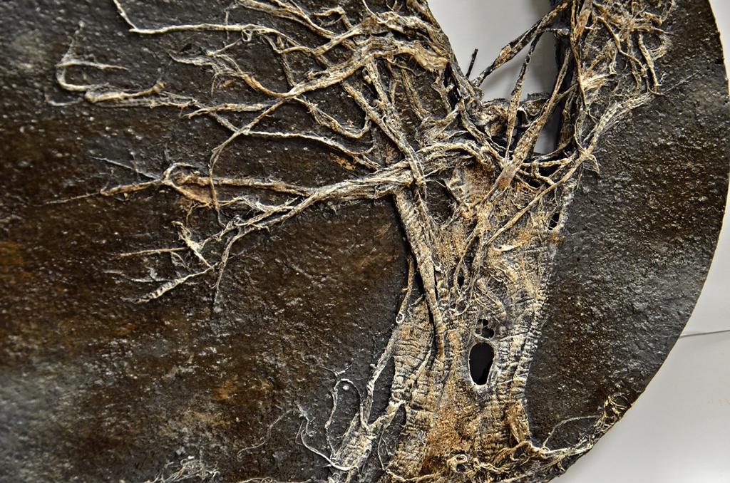 arthobbystudio lublin0031warsztaty powertex drzewo