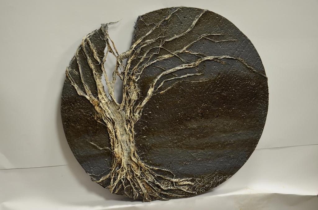 arthobbystudio lublin0033warsztaty powertex drzewo