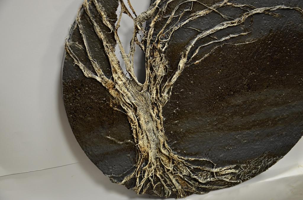 arthobbystudio lublin0034warsztaty powertex drzewo