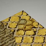 arthobbystudio lublin0001warsztaty decoupage mixmedia kasetka pudelko tekstura texture 150x150