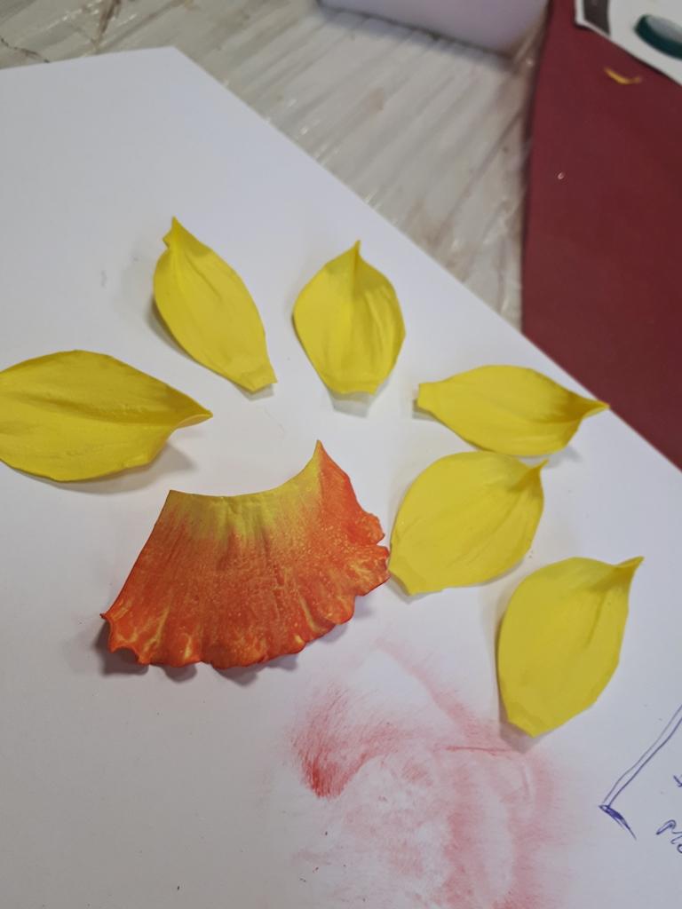 arthobbystudio lublin0003warsztaty foamiran kwiaty foamiranu