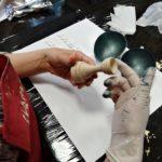 arthobbystudio lublin0003warsztaty pisanka barokowa 150x150