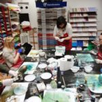 arthobbystudio lublin0004warsztaty pisanka mixmediowa mixmedia 150x150