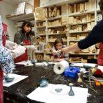 arthobbystudio lublin0005warsztaty pisanka barokowa 150x150