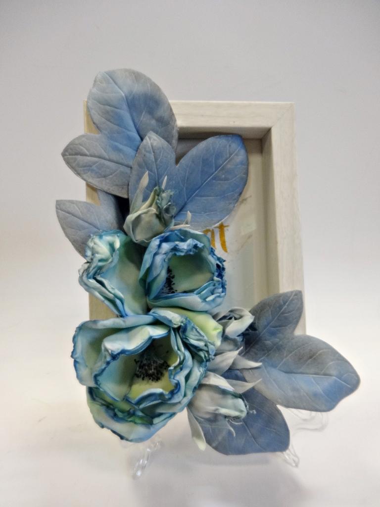 arthobbystudio lublin0008warsztaty foamiran kwiaty