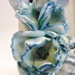 arthobbystudio lublin0009warsztaty foamiran kwiaty 150x150