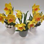 arthobbystudio lublin0009warsztaty foamiran kwiaty foamiranu 150x150