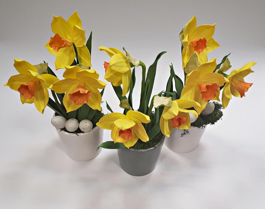 arthobbystudio lublin0009warsztaty foamiran kwiaty foamiranu