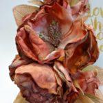 arthobbystudio lublin0011warsztaty foamiran kwiaty 150x150