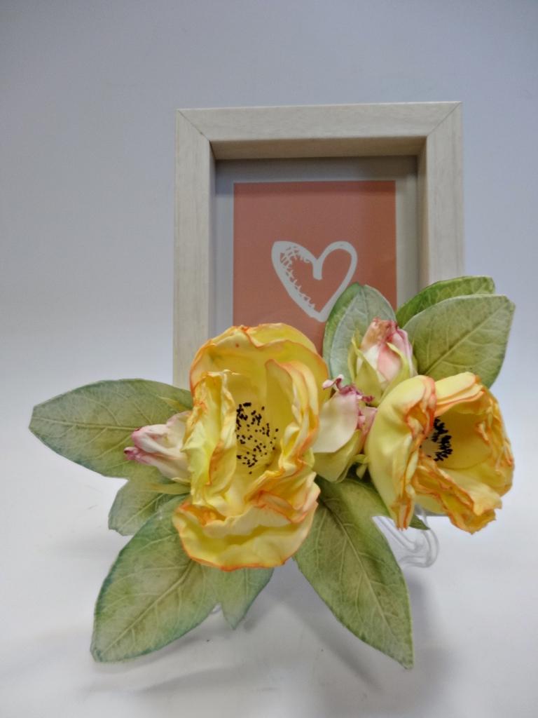 arthobbystudio lublin0012warsztaty foamiran kwiaty