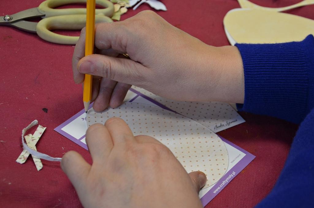 arthobbystudio lublin0012warsztaty scrap pienina kartki wielkanoc