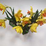 arthobbystudio lublin0013warsztaty foamiran kwiaty foamiranu 150x150