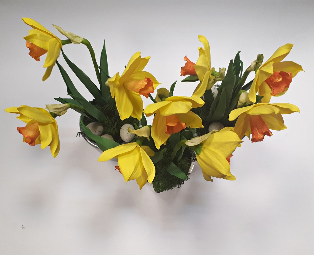 arthobbystudio lublin0013warsztaty foamiran kwiaty foamiranu