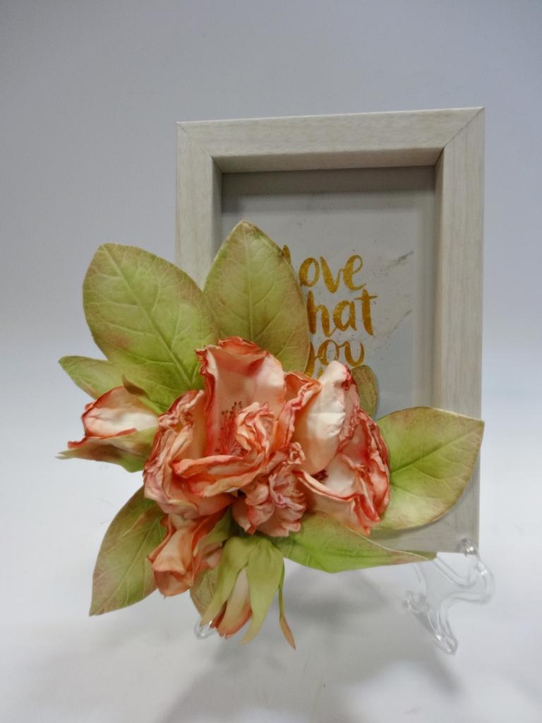 arthobbystudio lublin0014warsztaty foamiran kwiaty