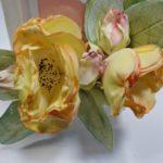 arthobbystudio lublin0015warsztaty foamiran kwiaty 150x150