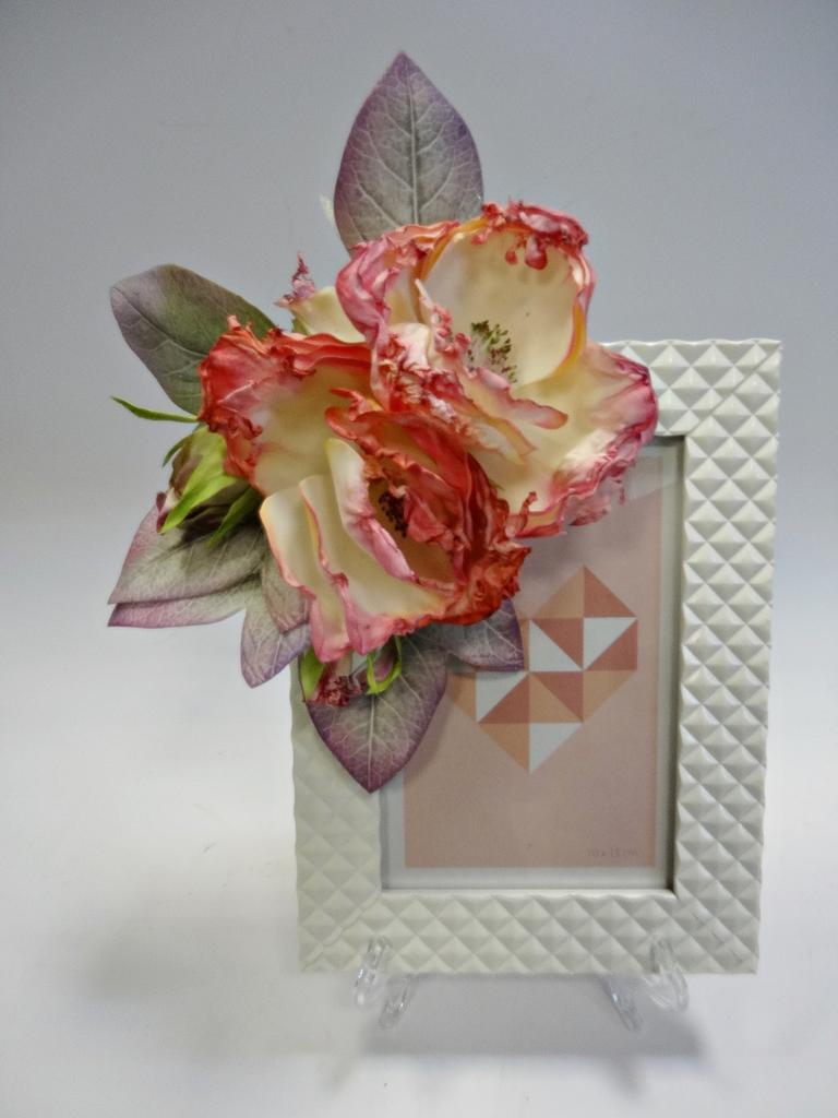 arthobbystudio lublin0016warsztaty foamiran kwiaty