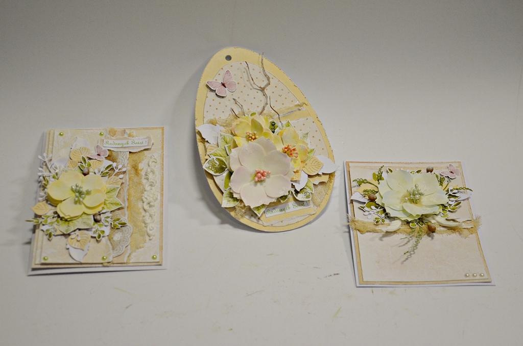 arthobbystudio lublin0016warsztaty scrap pienina kartki wielkanoc