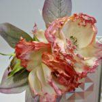 arthobbystudio lublin0017warsztaty foamiran kwiaty 150x150