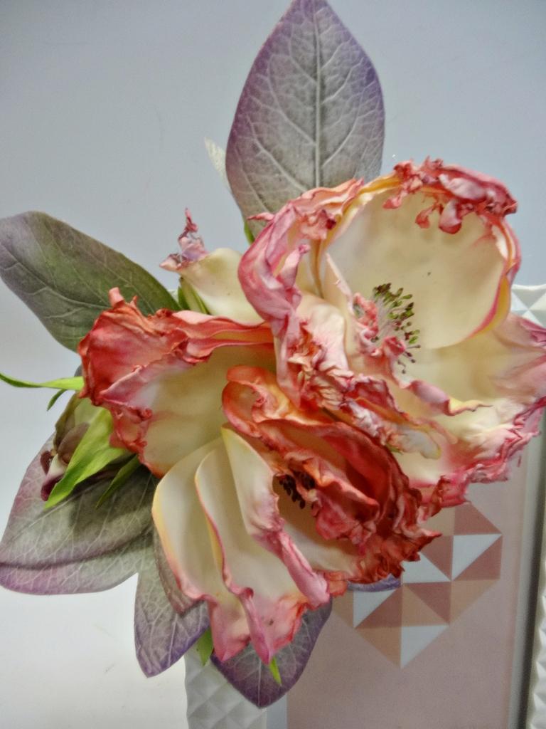 arthobbystudio lublin0017warsztaty foamiran kwiaty