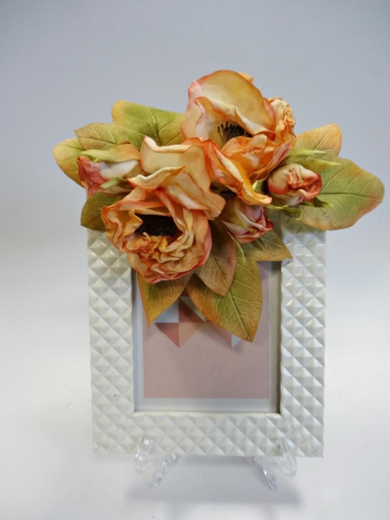 arthobbystudio lublin0018warsztaty foamiran kwiaty