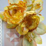 arthobbystudio lublin0019warsztaty foamiran kwiaty 150x150