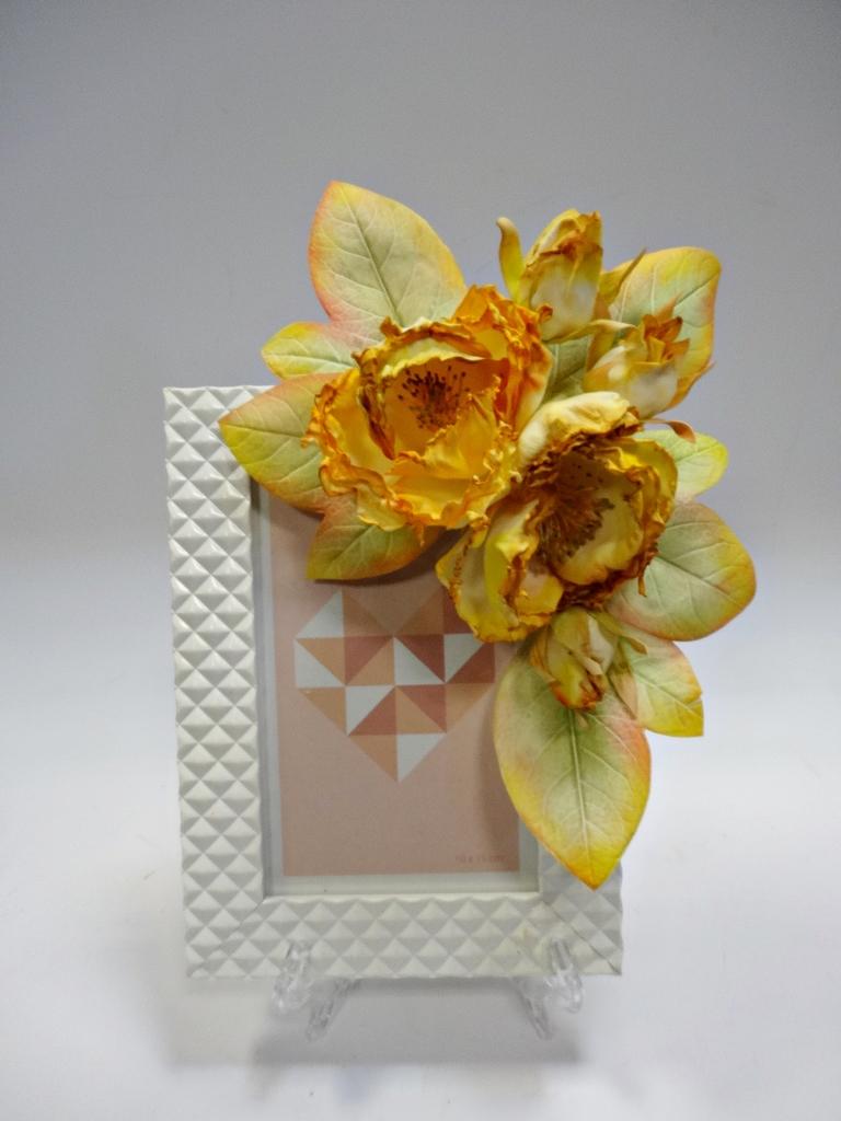arthobbystudio lublin0020warsztaty foamiran kwiaty