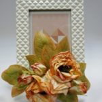 arthobbystudio lublin0021warsztaty foamiran kwiaty 150x150