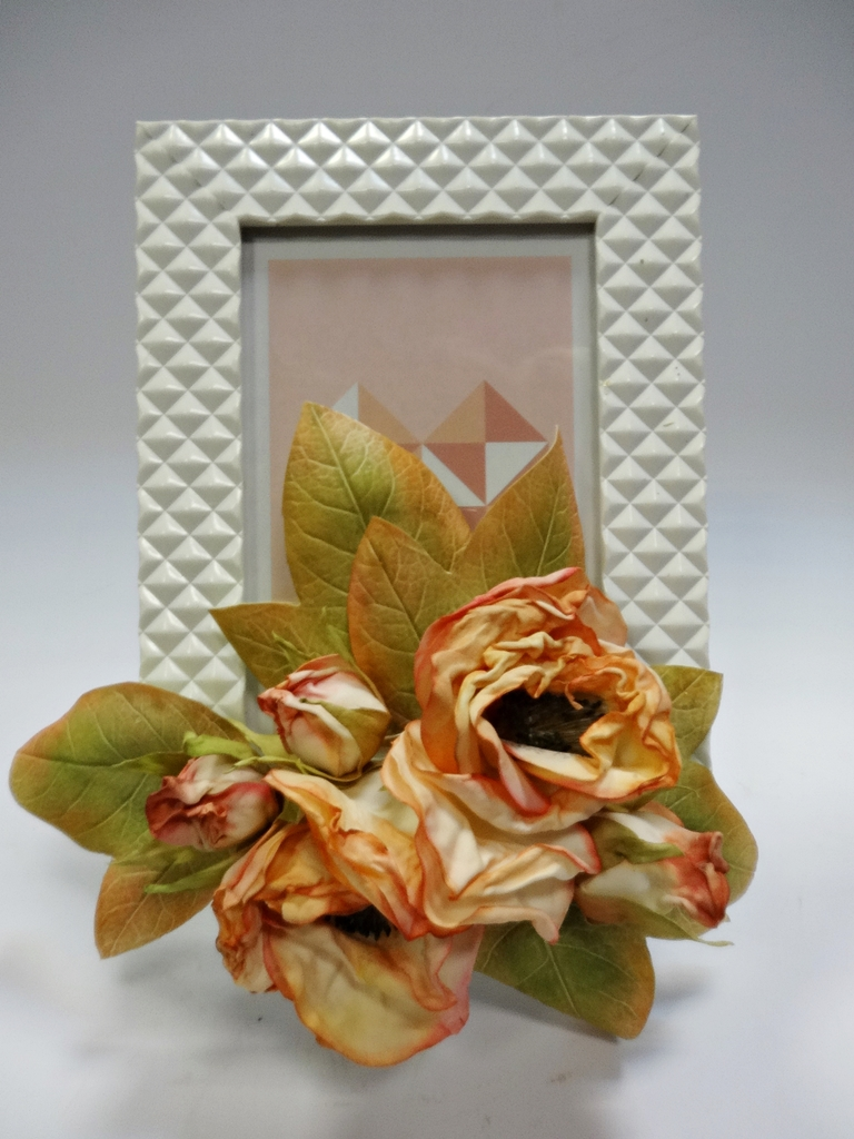 arthobbystudio lublin0021warsztaty foamiran kwiaty