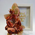 arthobbystudio lublin0022warsztaty foamiran kwiaty 150x150