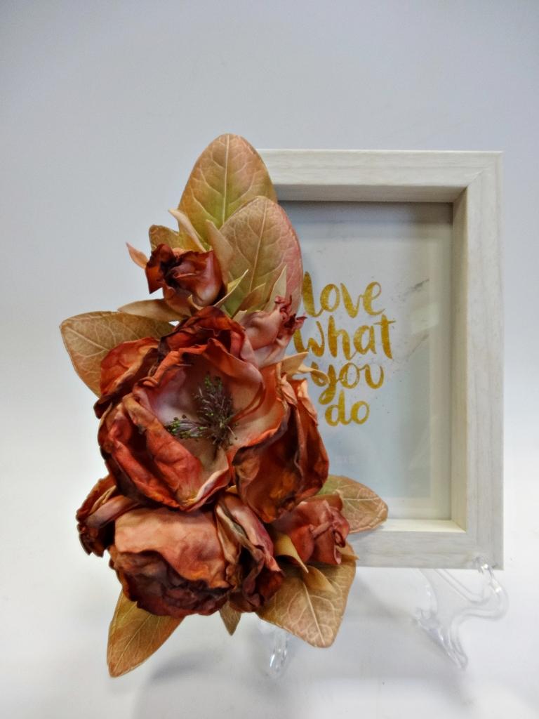 arthobbystudio lublin0022warsztaty foamiran kwiaty