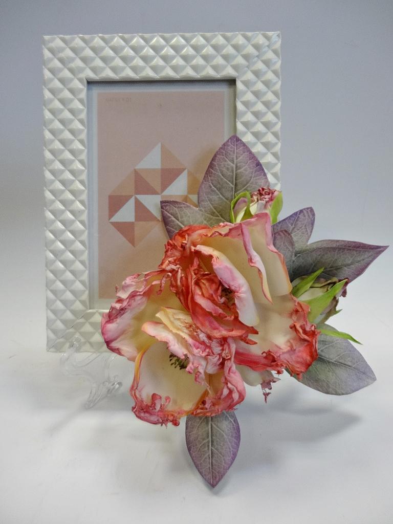 arthobbystudio lublin0024warsztaty foamiran kwiaty