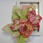 arthobbystudio lublin0025warsztaty foamiran kwiaty 150x150