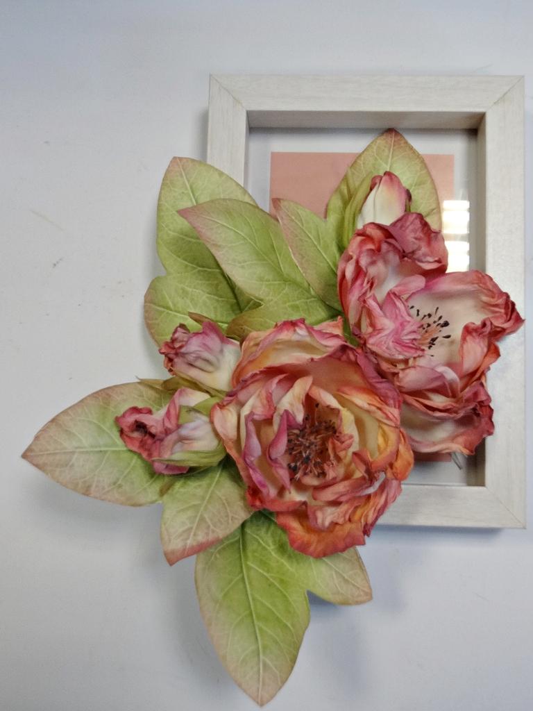 arthobbystudio lublin0025warsztaty foamiran kwiaty