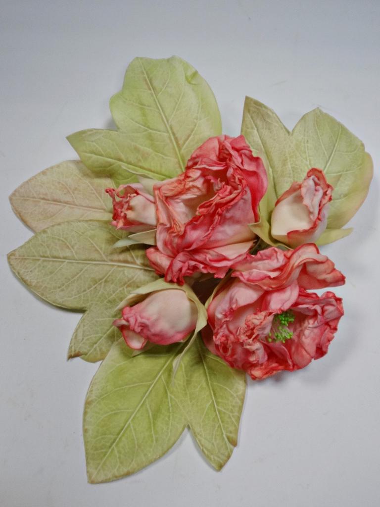 arthobbystudio lublin0026warsztaty foamiran kwiaty