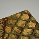 arthobbystudio lublin0027warsztaty decoupage mixmedia kasetka pudelko tekstura texture 150x150