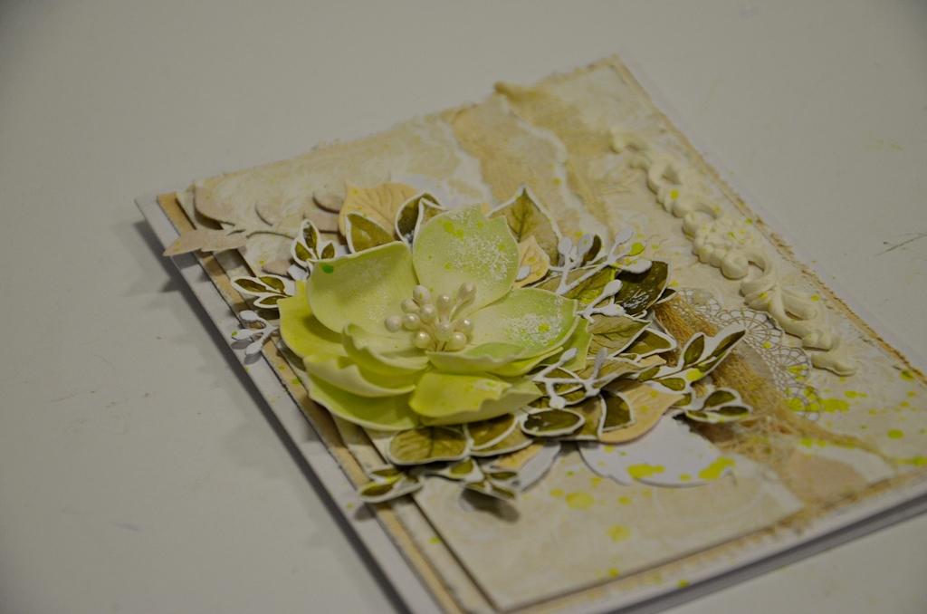 arthobbystudio lublin0061warsztaty scrap pienina kartki wielkanoc