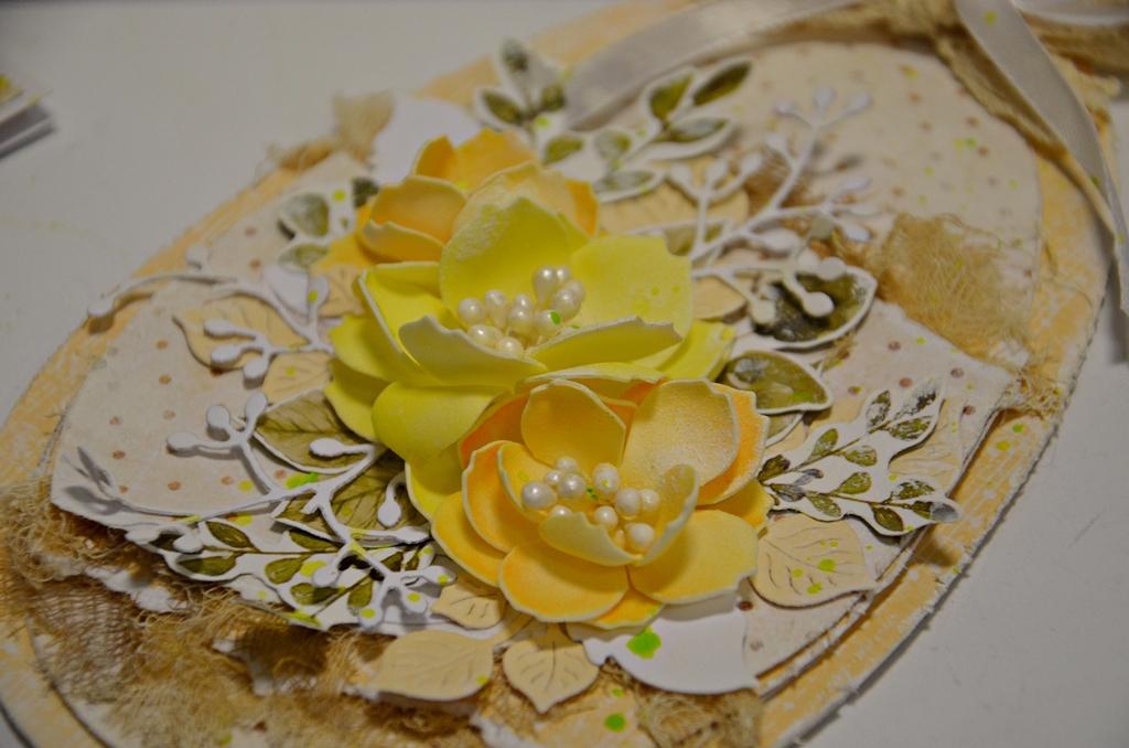 arthobbystudio lublin0063warsztaty scrap pienina kartki wielkanoc