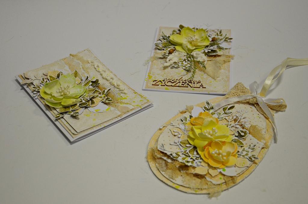 arthobbystudio lublin0065warsztaty scrap pienina kartki wielkanoc