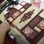 arthobbystudio lublin0001warsztaty pandora pudlo kufer 150x150