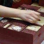 arthobbystudio lublin0006warsztaty pandora pudlo kufer 150x150