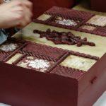 arthobbystudio lublin0007warsztaty pandora pudlo kufer 150x150