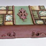 arthobbystudio lublin0019warsztaty pandora pudlo kufer 150x150