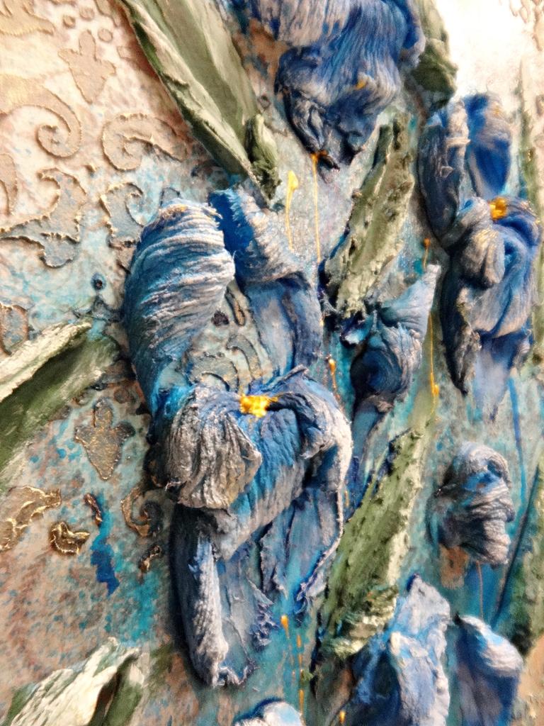 arthobbystudio lublin0044warsztaty irysy blejtram obraz beta woskowiak